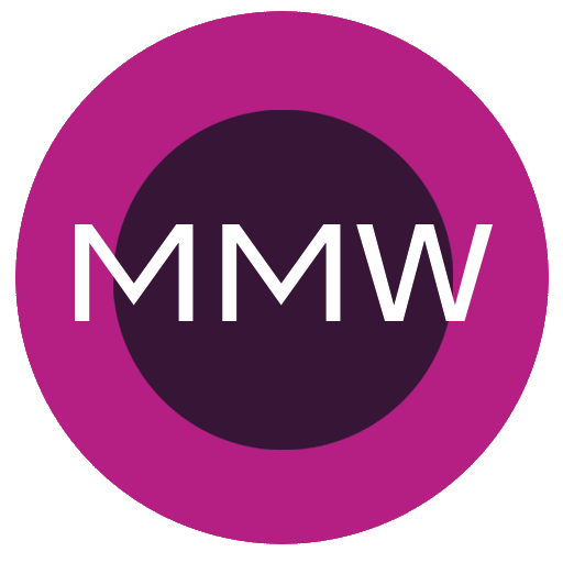 mmw-bundesverband.de